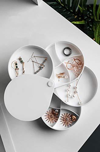 Área niñas, área, joyas, caja, decoración de interiores, niños, auriculares, caja multifuncional.