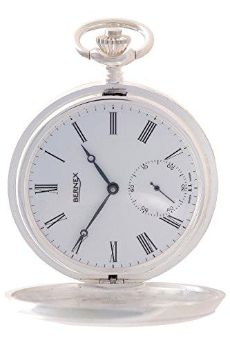 Bernex SWISS MADE Timepiece BN22515