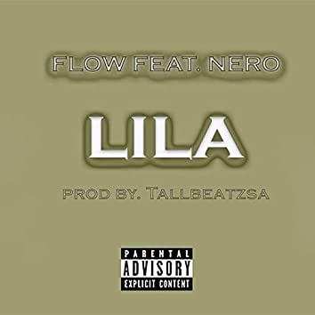 Lila (feat. Nero)