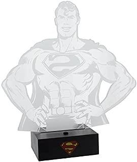 Paladone Superman Hero Night Light