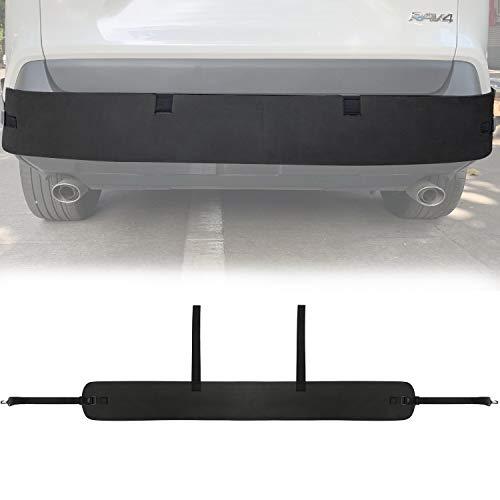 ROCCS Car Rear Bumper Protector for SUV Universal...