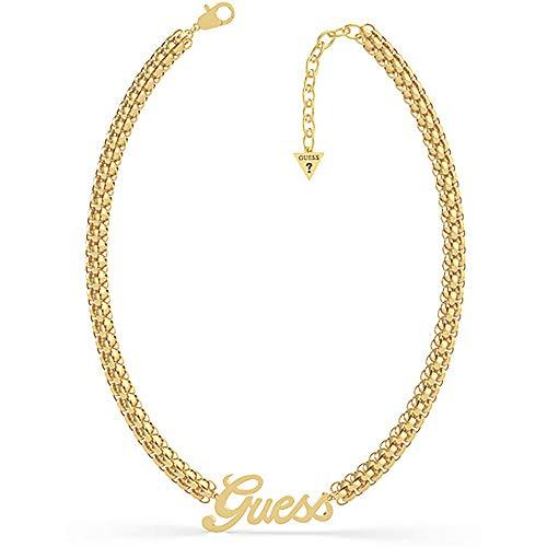 Guess Damen-Halskette UBN79081