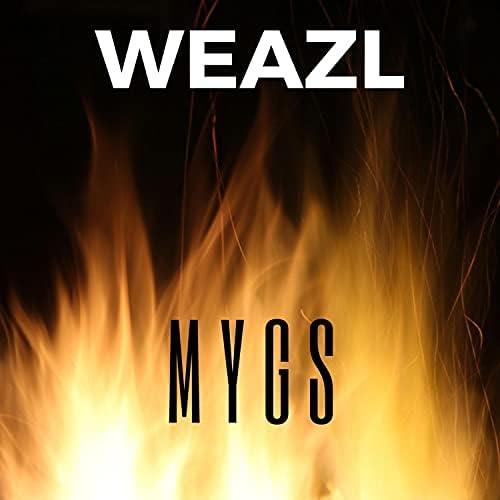 WEAZL
