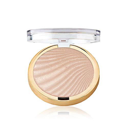 MILANI Strobelight Instant Glow Powder - Afterglow