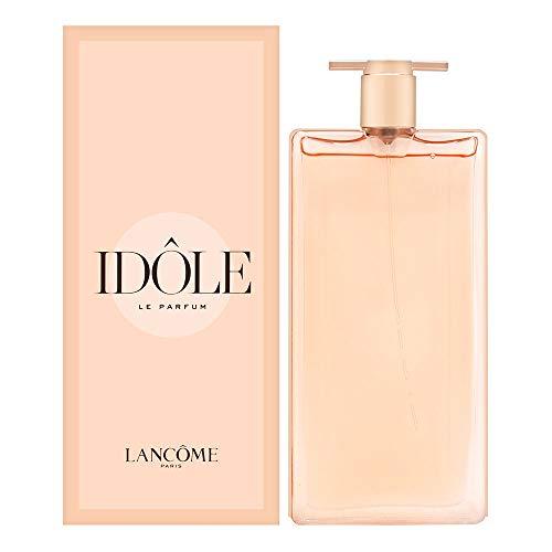 Làncõme Idole Le Parfum 1.7 Oz/50ml Eau de Parfume Spray For Women