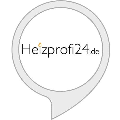Heizprofi24