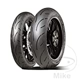 Dunlop SPORTSMART² Max
