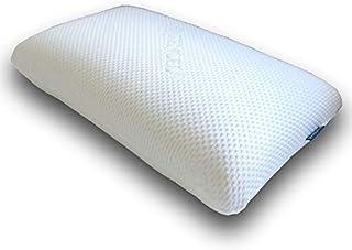 ブルーブラッド(BlueBlood)3D体感ピロー 枕 スタンダード 12cm
