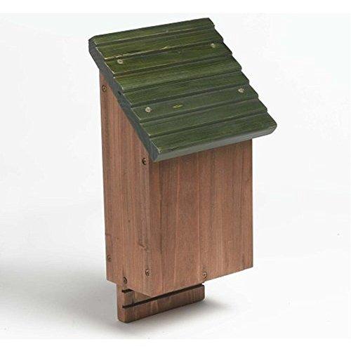 TOM Chambers Qualität Bat nachtplatz Box