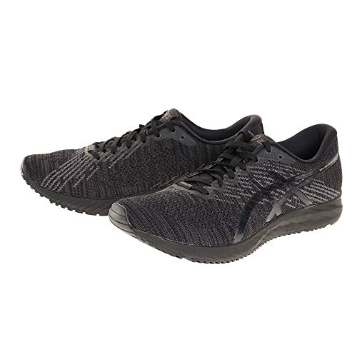 アシックス『GEL-DS TRAINER 24(1011A176)』