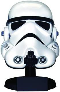 Star Wars Stormtrooper Scaled Helmet Replica