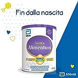 Zoom IMG-1 abbott nutrition similac alimentum formula