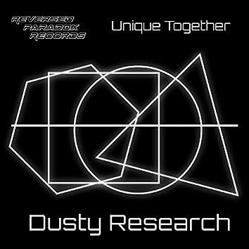 Unique Together