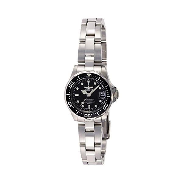 Invicta 8939 Reloj de Damas