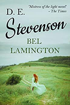 Bel Lamington by [D. E. Stevenson]