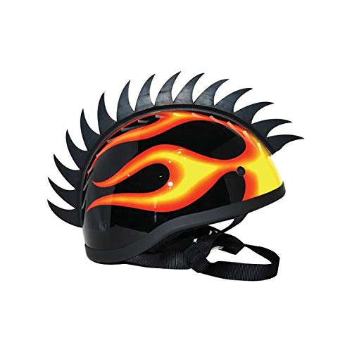 PC Racing Helm Blade - Zaag PCHBSAW