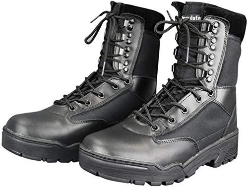 Mil-Tec Stiefel Tactical Cardura Gr.EU 42/ US 9