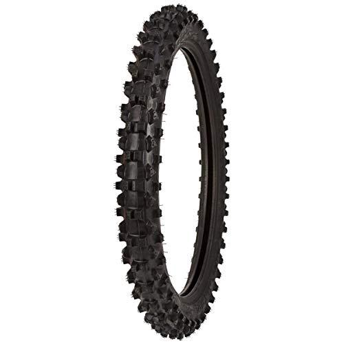 Pirelli avant de la roue Pneu Scorpion MX Mid Soft 32 – Mini Cross Motocross 70/100–19