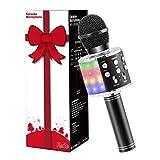 Whakakorea te hopuoro Karaoke, Waeaoro Korekore Miihini mo nga Tamariki, Taonga Taonga Takatakata mo nga Tamariki Kotiro Tamaroa, Kaituhi Papaoro KTV Kaihoko mo te iPhone / Android / iPad / PC