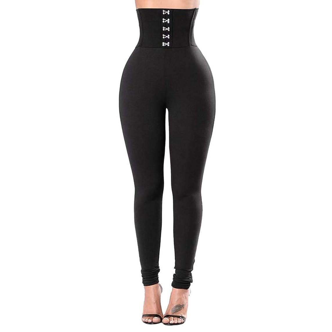 Women's Sports Gym Yoga Running Fitness Leggings Pants Yoga Clothes Tummy Control