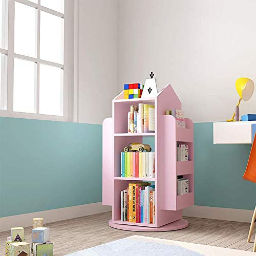 , estanteria detras sofa ikea, MerkaShop, MerkaShop