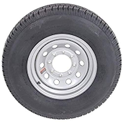 16 ply tire - 6