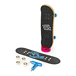 Image of Tech Deck - 96mm...: Bestviewsreviews