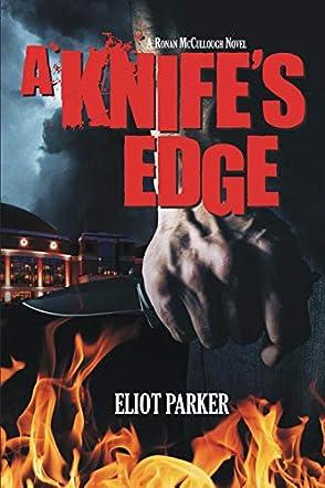 A Knife's Edge