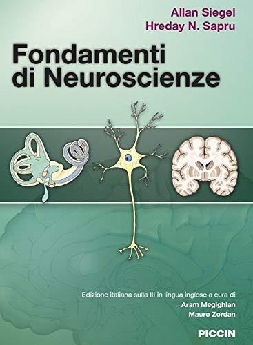 Fondamenti di neuroscienze