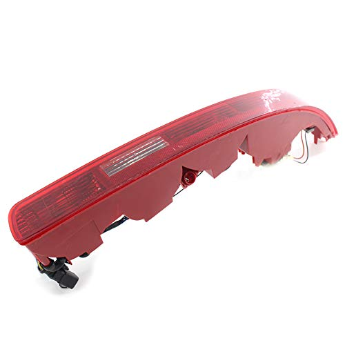 Runrain 20pcs Anti-skidding Deans Plug T Connector Male /& Female For RC LiPo Battery ESC