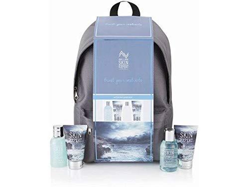 Style & Grace Coffret de bain 360 ml
