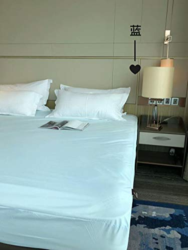 HNLHLY Hotel waterdichte matras Simmons 360 all-inclusive matrashoes
