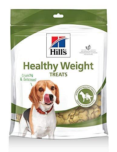 prescription diet canine metabolic treats snack per cani gr.220
