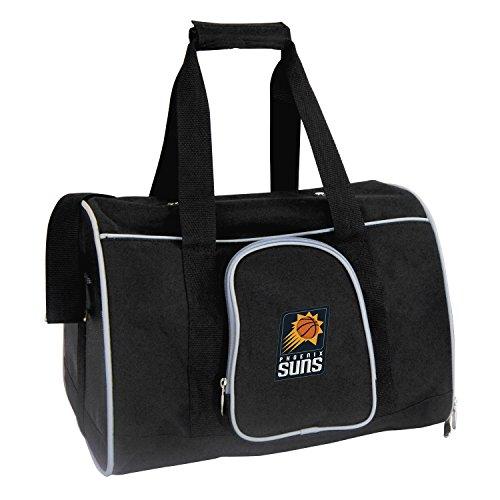 Mojo NBA Phoenix Suns Premium PET Carrier