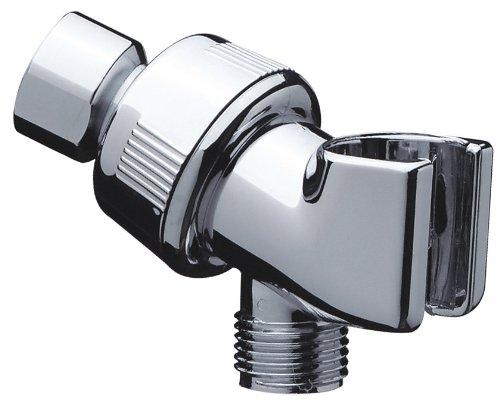 grohe shower head holder - 4