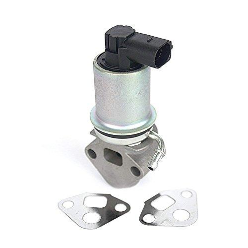AGR-Ventil 036131503T, 036131503R