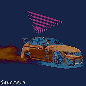 Sauce-Series 1
