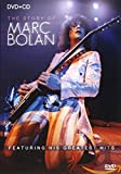 Marc Bolan - The Story Of