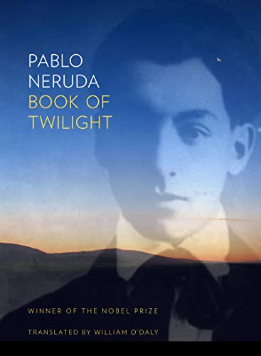 Image of Book of Twilight