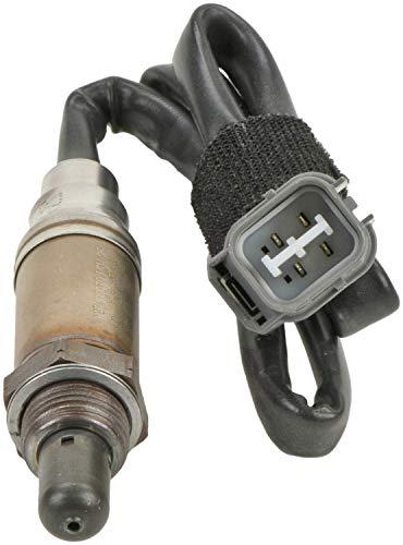 Bosch 15630 Premium Original Equipment Oxygen Sensor for Select 1999-2005 Land Rover Discovery, Freelander, Range Rover