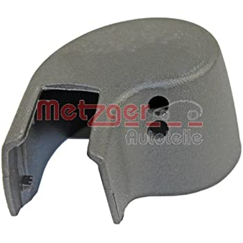 Metzger 2190367/Balai dessuie-glace