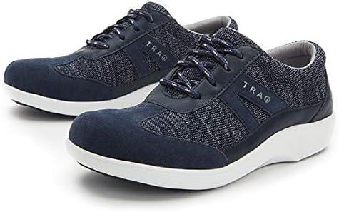 Alegria TRAQ Rhythmiq Womens 67% OFF of fixed price Cheap super special price Smart Shoe Walking