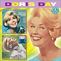 Sentimental Journey / Latin for Lovers by DORIS DAY (2001-11-27)