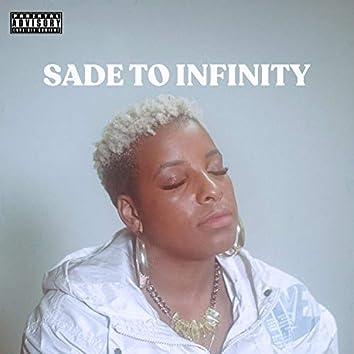 Sade to Infinity