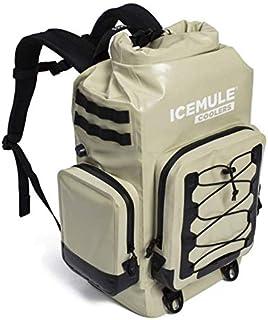 ICEMULE BOSS, Backpack Cooler Bag