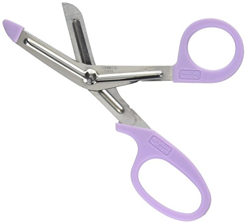Prestige Medical Nurse Utility Scissor, 5.5