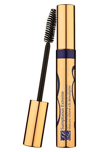 Sumptuous Extreme Lash Multiplying Mascara by Estee Lauder