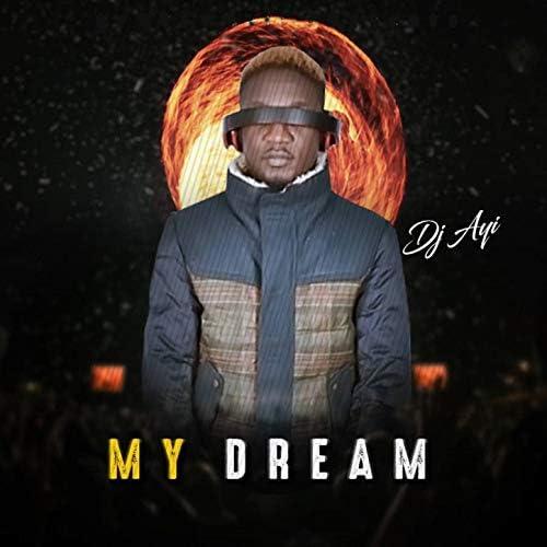DJ AYI