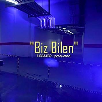 Biz Bilen