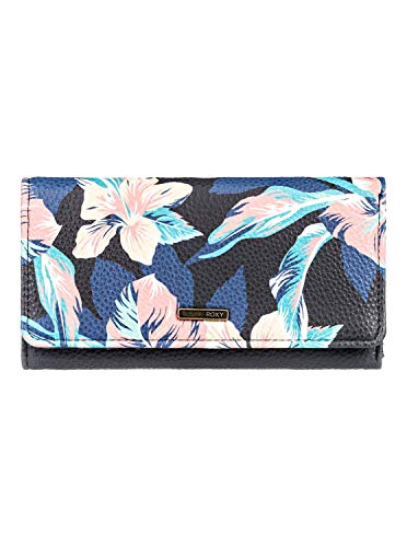 Roxy Hazy Daze - Tri-Fold Wallet - Dreifach faltbares Portemonnaie - Frauen